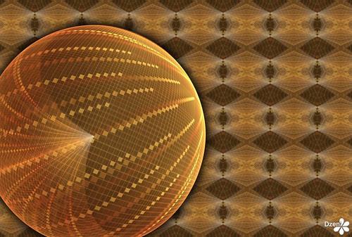 (Sphere)^2