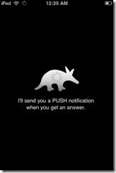 aardvark-push2