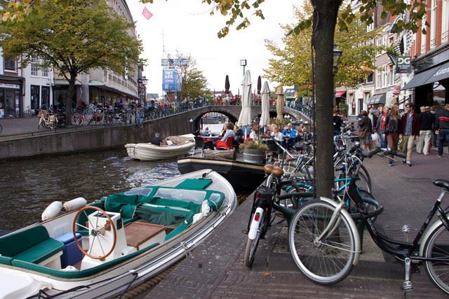 Holland 17