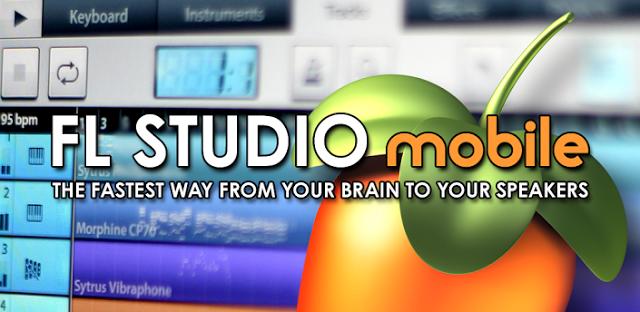 fl-studio-mobile-full