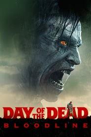HD-Mozi!!(Néz) Day of the Dead: Bloodline 2018 HD Teljes Film (Indavideo) Magyarul