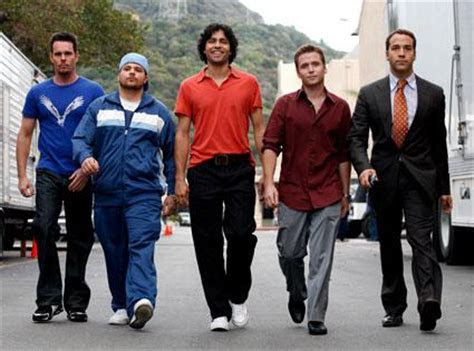 http://kfgo.com/blogs/celebrity watch/91/entourage the