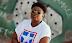 Naija:Download Music Mp3:- Teni – Nowo