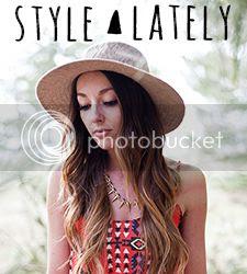 Style Lately
