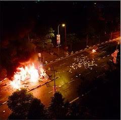 Riot 2013 4