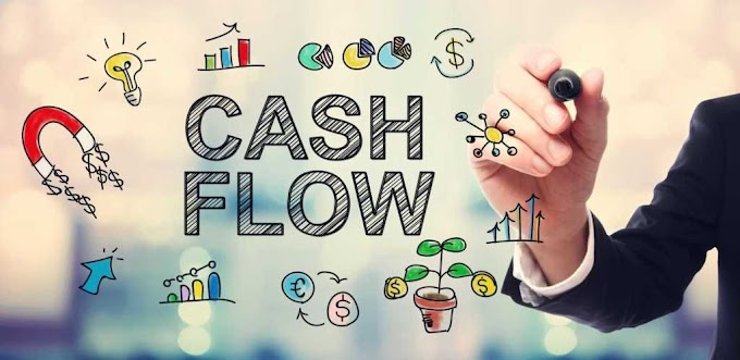 Tips To Manage Your Business Cash Flow