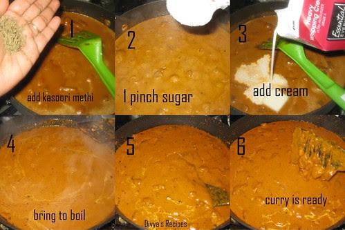 muhroom curry7