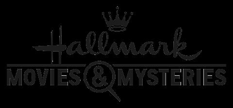 Hallmark Movies And Mysteries App