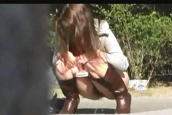 sex-sharking-videos-sexy-nude-miltf