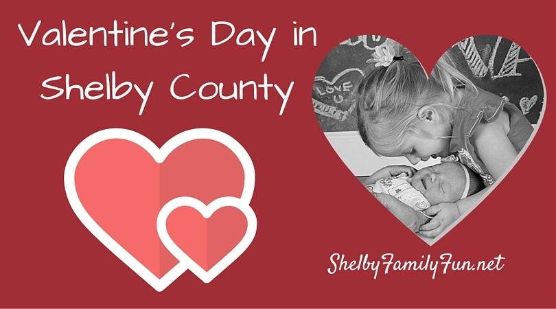 photo Valentines Day in Shelby County_zpsxmufotsq.jpg