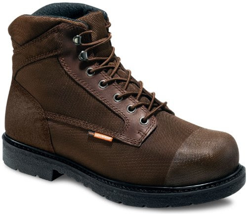 WORX by Red Wing Shoes Men's 5603 6