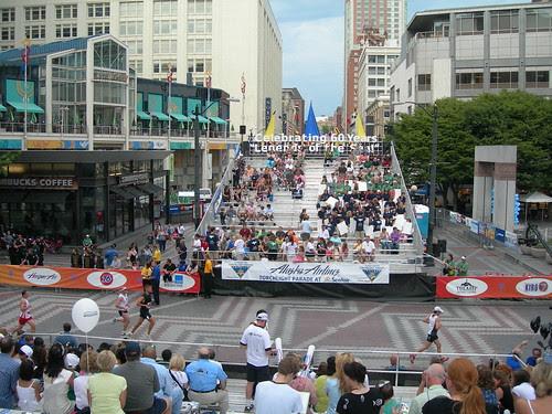 2009-07-25 Torchlight Parade (2)