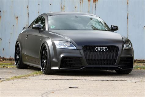AUDI TT RS BY AVUS PERFORMANCE audi Photo (32596460)   Fanpop