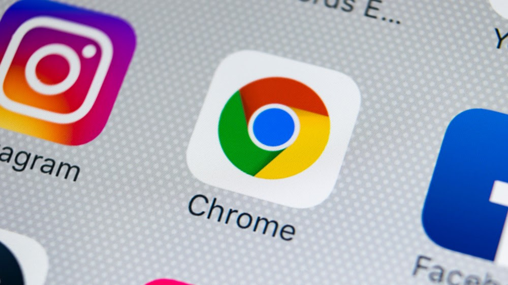 Chrome is taking a page out of Firefox's book and making your privacy a priority
