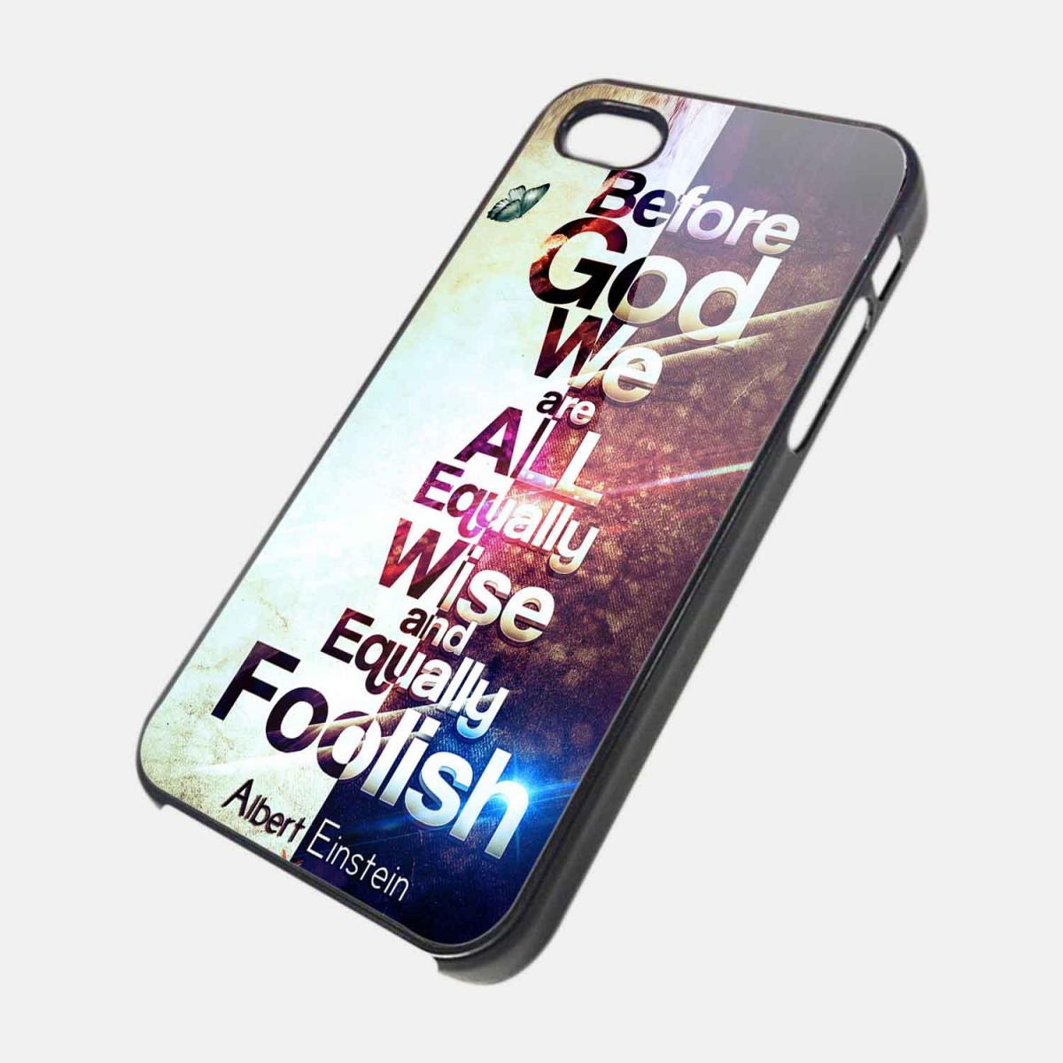 Iphone 5s Cases With Quotes. QuotesGram