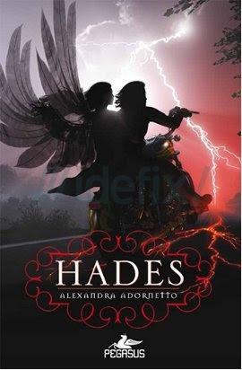 hades-alexandra-adornetto