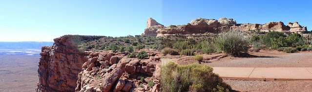 IMG_2408_&_2410_Green_River_Overlook_Island_in_the_Sky_Canyonlands_NP_Panorama