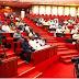 NCAA: Senate Confirms Buhari's Appointee, Nuhu As DG