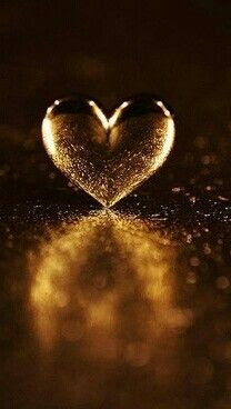 Hearts...........................     http://www.charmnjewelry.com/search/n250/Valentine.htm?returnurl