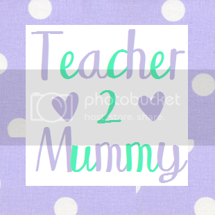 Teacher 2 Mummy