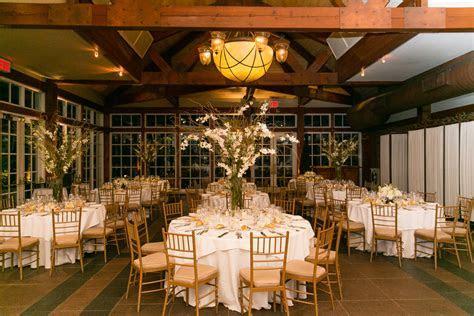 Central Park Boathouse Wedding   Elizabeth Anne Designs