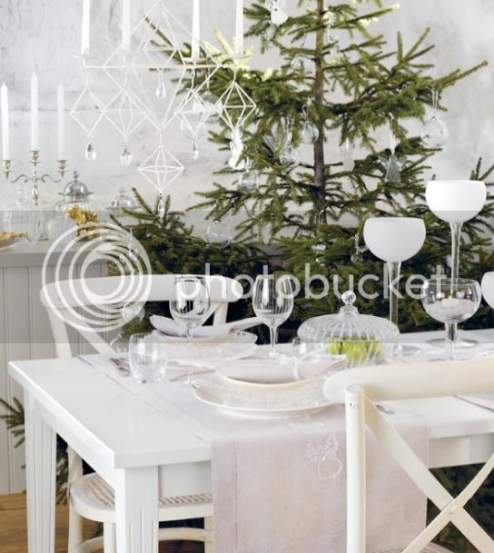 Finnish Christmas Decorating Ideas | Skimbaco Lifestyle | online ...