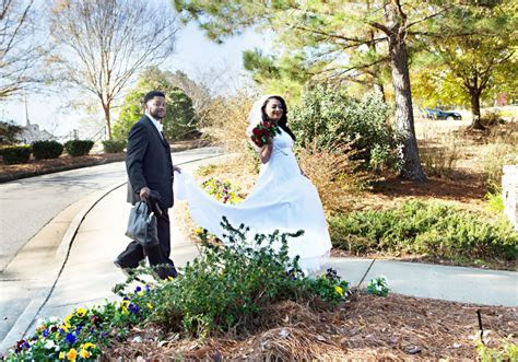 Columbus GA Wedding Photographer   Jill Welch Photography