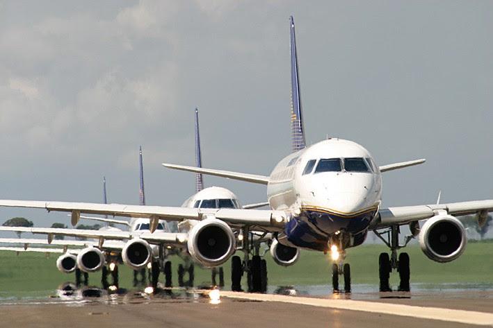 Venda da Embraer para Argentina pode ter sido superfaturada