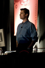Joseph Darcy, TS-4060 Small Language Changes in JDK Release 7, JavaOne 2009 San Francisco
