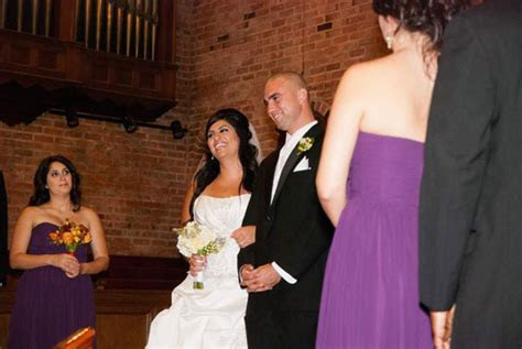 How to Photograph the Wedding Ceremony   dummies