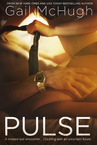 Pulse ((Collide Volume 2)) by Gail McHugh