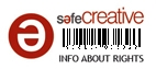 Safe Creative #0906184035329