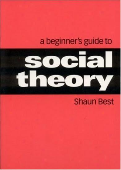 To Social Theory (theory,