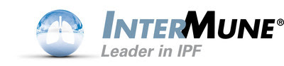InterMune logo.