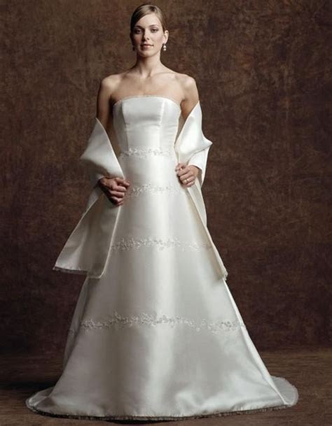 72 best Bridal Gown Coverups images on Pinterest   Short