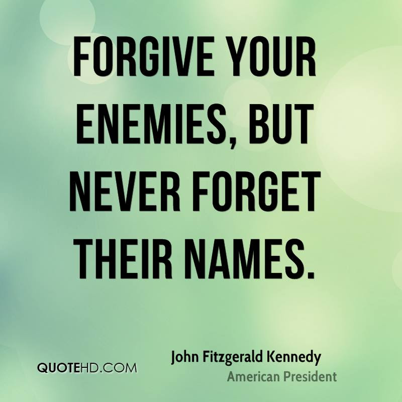 John Fitzgerald Kennedy Quotes Quotehd