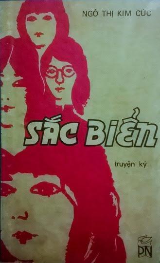2.SAC BIEN