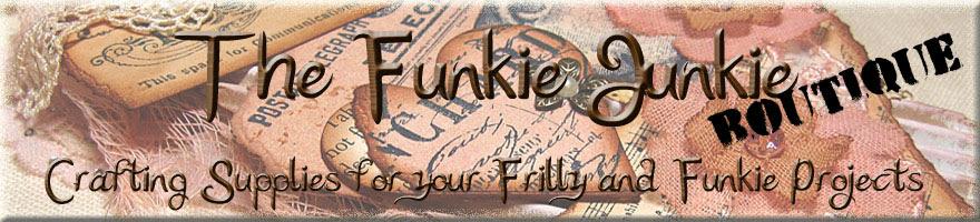 http://www.thefunkiejunkie.com/Default.asp