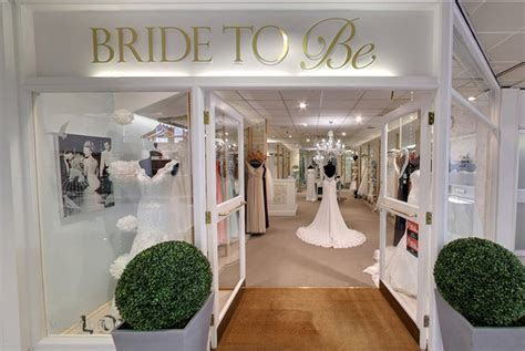 Contact Us   Bride to Be   Bridal Boutique