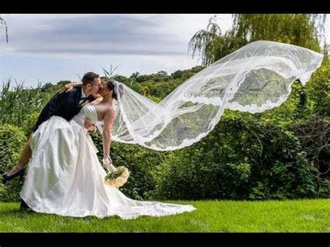 Top 10 Most Beautiful Wedding Places In The World   YouTube
