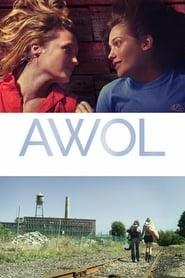 AWOL 2017 Filme Completo Dublado Online
