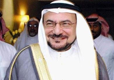الاسباب الحقيقية : لـ استقالة إياد مدني من التعاون الاسلامي بعد تصريحاته