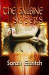 The Salbine Sisters