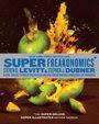 superfreakonomic