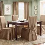 Dining Room. Mesmerizing Dining Room Chairs Decor: Formal Dining ...