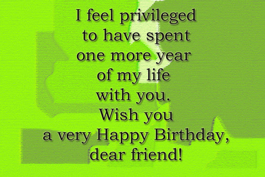 Sensational Birthday Quotes For Guy Friends Quotesgram Friend Quotes Funny Birthday Cards Online Alyptdamsfinfo