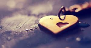 Amor Frases Nova Mensagem A Voz Da Esperança