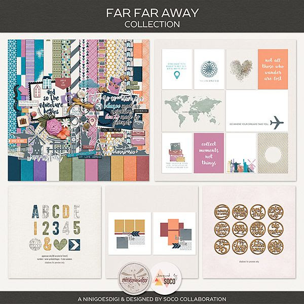 photo NGD_Soco_FarFarAway_Bundle_pv_zpssdbnaioy.jpg