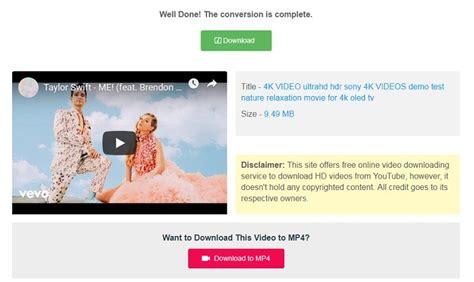 youtube  mp top  listentoyoutube alternatives