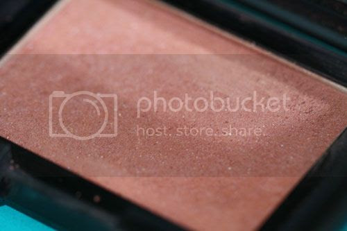 photo Elf-Studio-Blush-Mellow-Mauve-2_zps4e053cd0.jpg
